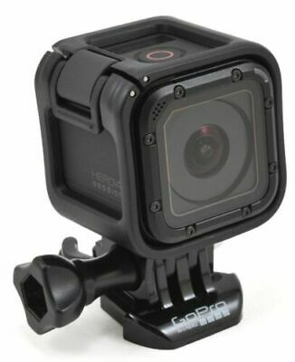 GOPRO Hero 4 Session Action Camera WiFi Video Photo Camcorder