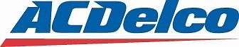 New Compressor And Clutch 15-22330 ACDelco GM Orig. Equip.