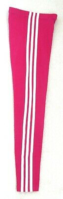 Girls Adidas Leggings 11-12 Yrs Tracksuit Trackpants Joggers Hoody Top Jacket