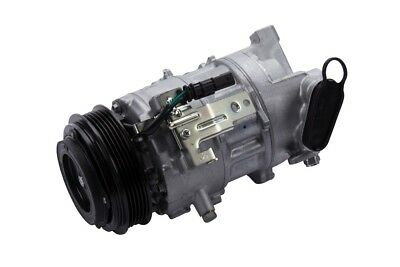 New Compressor And Clutch 15-22376 ACDelco GM Orig. Equip.