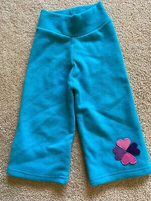 Bumby Wool Diaper Cover Pants size M - Excellent condition