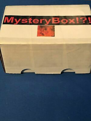150 Card Mystery Baseball Box!! At least 1 Auto/1 Relic/ 4 Cards #/ 4 Parallel/R
