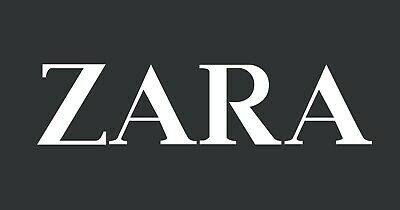 Zara gift voucher - £30 - November 2021 expiry