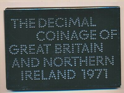 1971 Decimal Coinage Of Great Britain And Northern Proof Set