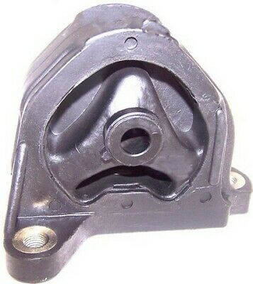 Engine Mount Rear Parts Plus EM-9396