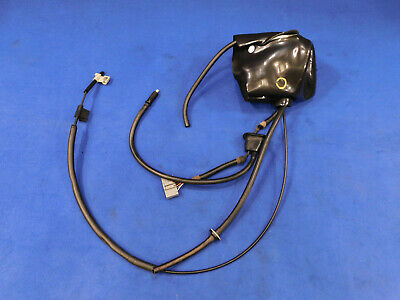 87-93 Ford Mustang 5.0L 31K Mile Cruise Module Servo OEM Good Used Take Out V80