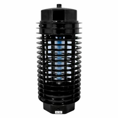 Electronic Uv Light Insect Killer Electric Indoor Mosquito Pest Fly Bug Zapper