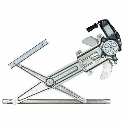 for 2018 2019 Chevrolet Tahoe Right RH Headlamp Assembly Halogen Without RST
