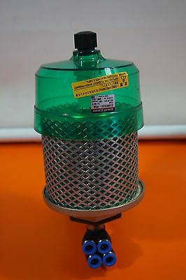 SMC EAMC520-F04 Air Filter Exhaust Cleaner