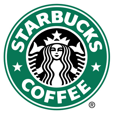 Starbucks Gift Card - $25 Value - Good at any location - No expiration date!