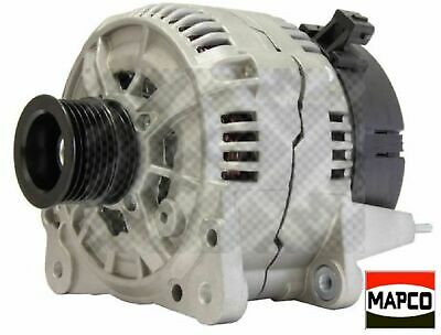 Lichtmaschine Generator Lima Ford Seat Vw 13205