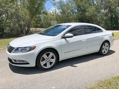 2016 Volkswagen CC FREE SHIPPING CARFAX CERTIFIED NO DEALER FEES 2016 Volkswagen CC FREE SHIPPING CARFAX CERTIFIED NO DEALER FEES