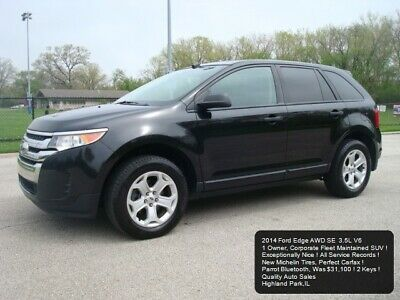 2016 Ford F-250 XLT 4X4 F-250 2016 FORD F250 4X4 SUPERDUTY EXTENDED CAB 1OWNER XLT BACKUP CAMERA BLUETOOTH 6.2