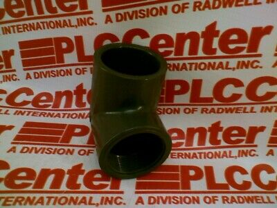 Spears 807-020 / 807020 (Used)
