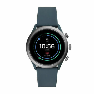 Orologio Fossil Sport Smartwatch Android wear