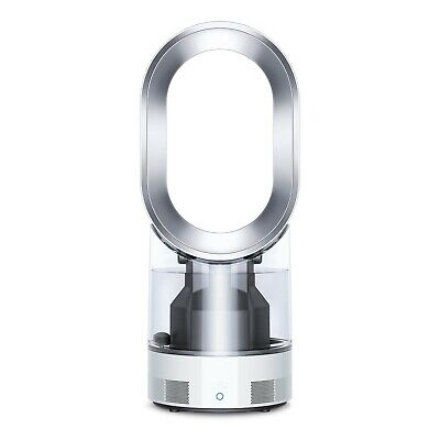 Dyson AM10 Humidifier + Fan with Remove Control