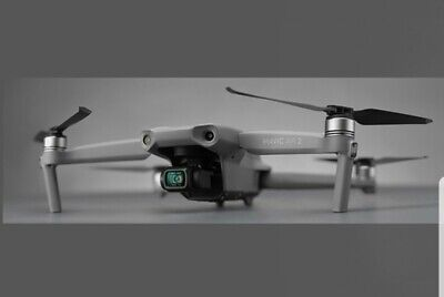 DJI Mavic Air 2 - Fly More Combo - IN STOCK Brand New