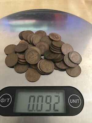 Decimal half penny x50 see photos for details and conditions etc