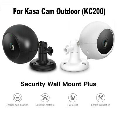 3 Packs Silicone Case for Arlo Cameras Security Weatherproof Protective P6N9