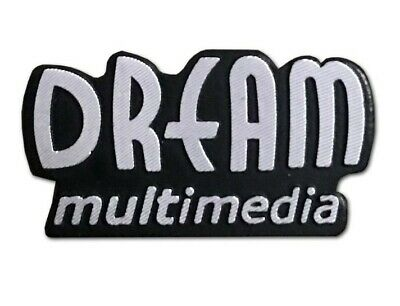 Dreambox-Einrichtung / Support-Service / Picons / Oscam / Bouquets