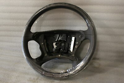 NOS Neuf OEM 2004-2009 Mercedes Classe W211 Direction Roue 2194603703