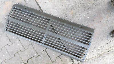 Grill Frontgrill Kühlergrill W460 G GE GD Mercedes