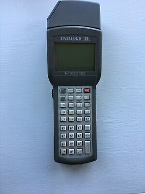 Datalogic Ms3100