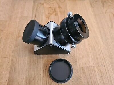 Skywatcher Deluxe Dielectric 90 Degree Star Diagonal 2 Inch