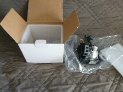 LMP-H210 Compatible for sony Projector Lamp With Housing