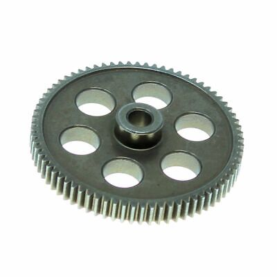 Redcat Racing 44T Spur Gear Part # 05112 Shockwave FREE US SHIPPING