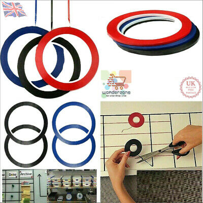 3.5MM Aux Cable Male to Male Jack Plug Audio Lead For to Headphone/MP3/iPod/Car