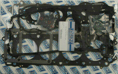 WSM 007-646-03 Top End Gasket Kit