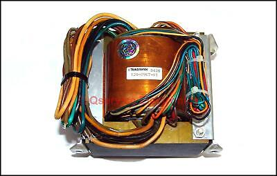 https://www.picclickimg.com/d/l400/pict/143648806362_/Tektronix-120-0967-01-Power-Transformer-TM506-TM500-Modular.jpg