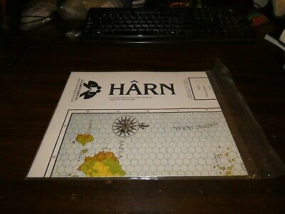 Harn World Harndex Columbia Games pick the item that you want free shipping
