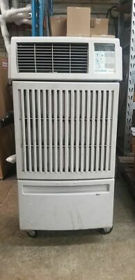 Used MovinCool Office Pro 18 Portable Server Cooler 18,000 Btu OP18 Exc Cond