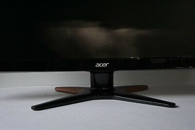 Acer GN246HL 24 inch Widescreen LED Monitor