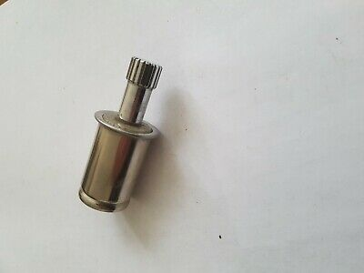 Classic Car Cigarette Lighter 12V Vintage Auto Cigar