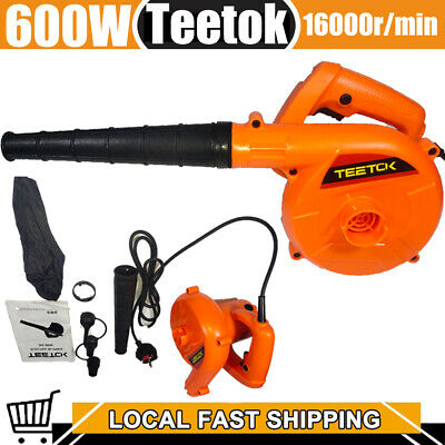 picclick.co.ukStihl Br430 Backpack Blower Elbow