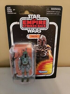 Star Wars Vintage Collection The Empire Strikes Back Boba Fett 2020 3 75 22 88 Picclick