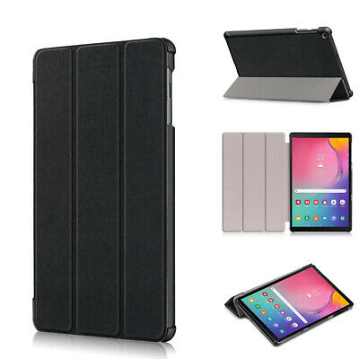 """NEW Smart Magnetic Stand Case For Samsung Galaxy Tab A 10.1"""" T510/T515,T580/T585"""