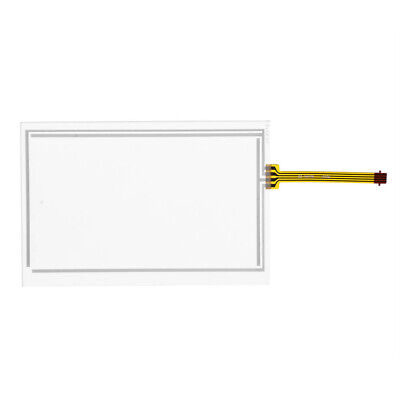 Details about  /For PanelView 800 2711R-T4T Protective Film Touch Screen Panel