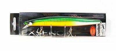 Shimano XM-112R Exsence Silent Assassin 120F Floating Lure 10T 627964