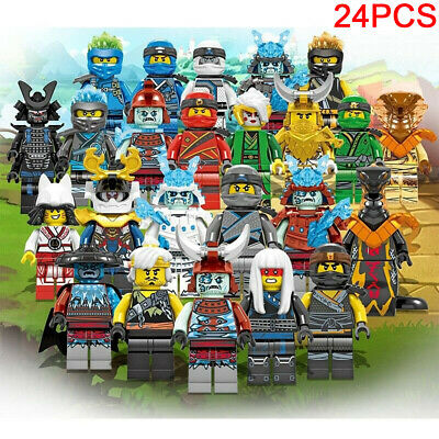Lego Minifigure Bladed Weapons Brand New Choice of Type and Quantity