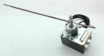 AP2023265 WB20X5071 Oven Thermostat for General Electric PS235377