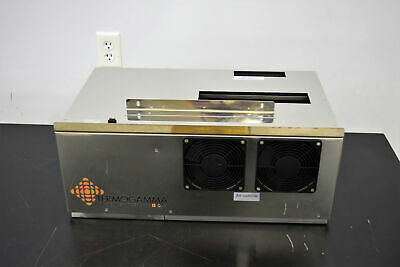 Termogamma Refrigeration Unit Roche LightCycler 480 PCR w/ 90-Day Warranty