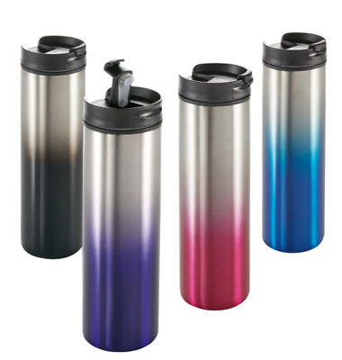 3ct Tumbler Turner Arms In Assorted Colors For Epoxy Tumblers