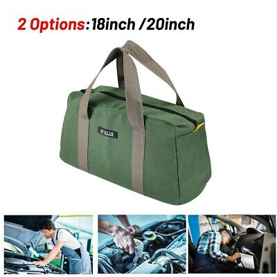 1* Tool Bag 1pc 1piece Bag Multi-function Organizer Pouch Storage Bags