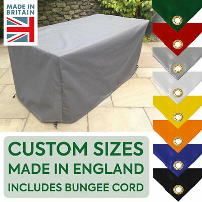 High Quality Outdoor Furniture Covers, Custom Made Outdoor Furniture Covers Uk