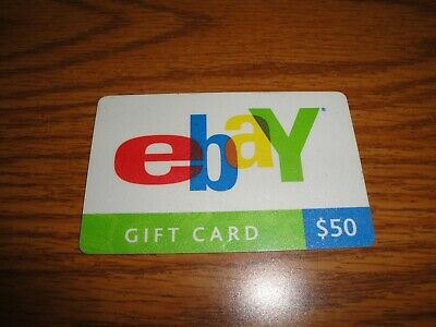 LOT of 10 USED  GIFT CARDS Purple Lettering $0 NO VALUE