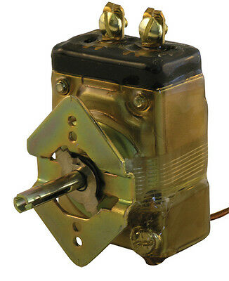 THERMOSTAT fits Groen Steam Kettle 100°-290° 42560